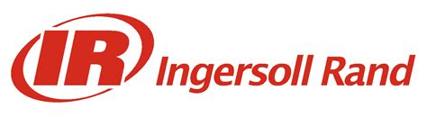 Distributor | Ingersoll Rand