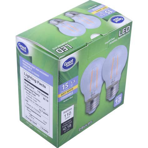 Shellac Uv Lamp Walmart by Uv Light Lamp Walmart Uvb Lamp Mumbai Thumblarge Size Of