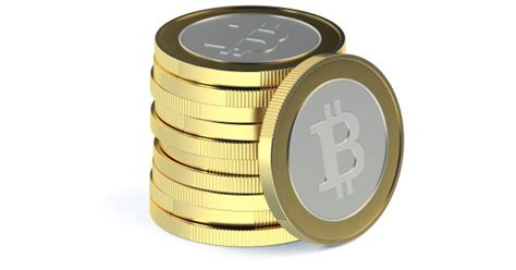 What is bitcoin mining summary bitcoin mining is the process of updating the ledger of bitcoin transactions known as the blockchain. How Does Bitcoin Mining Work? - Ask Leo!