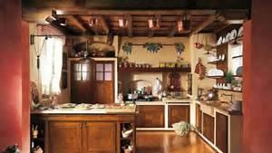 Emejing Cucine In Finta Muratura Fai Da Te Contemporary - harrop ...