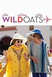 """Shirley MacLaine in """"Wild Oats"""" on DVD - 39 for Life"""
