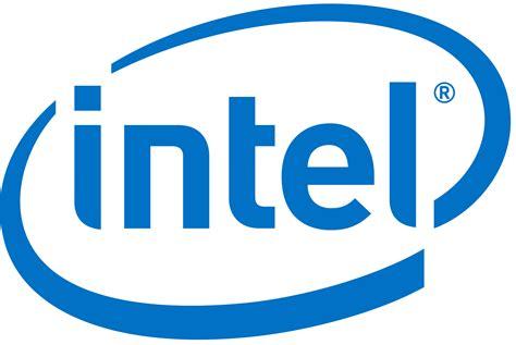 Intel Launches 7th Generation Processor Naijaprcom