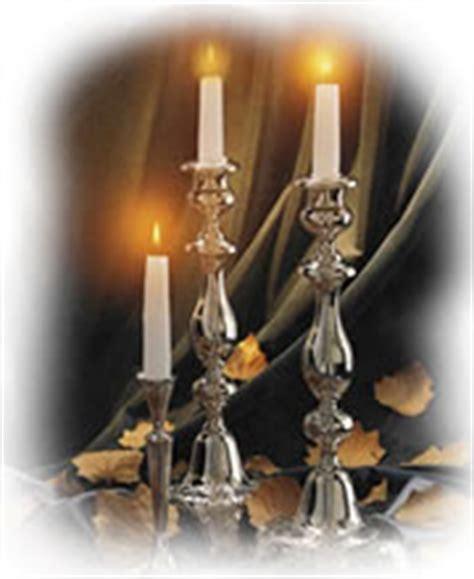 shabbos candle lighting times why shabbat candles shabbat