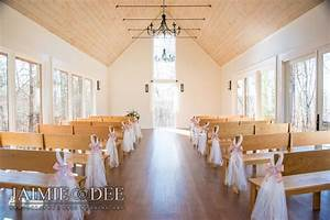 Juliette Chapel Wedding Photographers Juliette Chapel