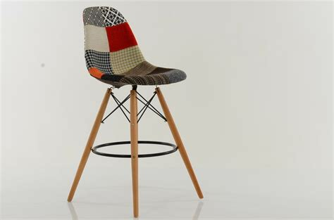 reproduction eames chairs from lakeland furniture tidylife
