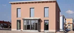 Kfw 70 Förderung Neubau : kfw f rderprogramme zur energieeffizienten sanierung ~ Yasmunasinghe.com Haus und Dekorationen
