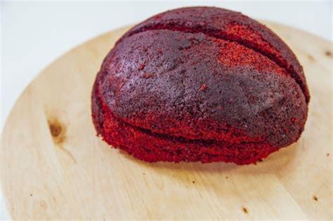 cuisiner cervelle un gâteau façon cervelle incroyablement réaliste pour bien