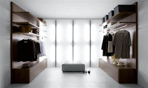 traditional walk in closets european cabinets design