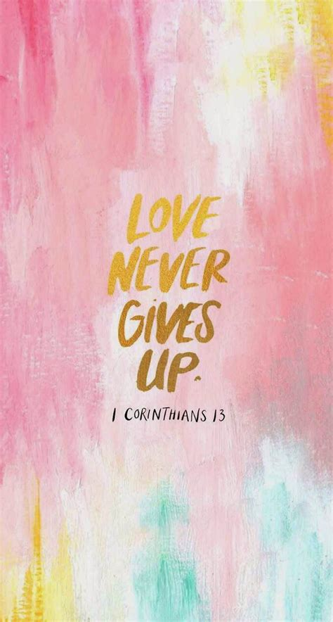 love    agape sne bible quotes