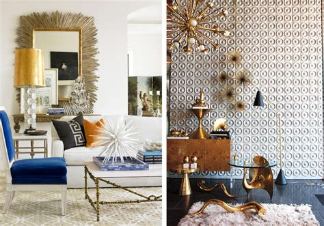 jonathan adler furniture all you need to understand regency style
