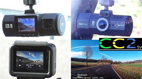 Dashcam Ueberwachung Verboten by Cc2tv Erlaubt Oder Verboten Dashcam Vantrue N2 Pro Dual