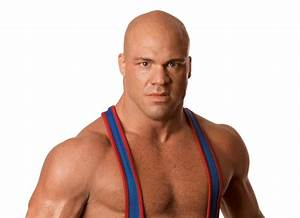 Kurt Angle Merchandise: Official Source to Buy Online| WWE  Kurt