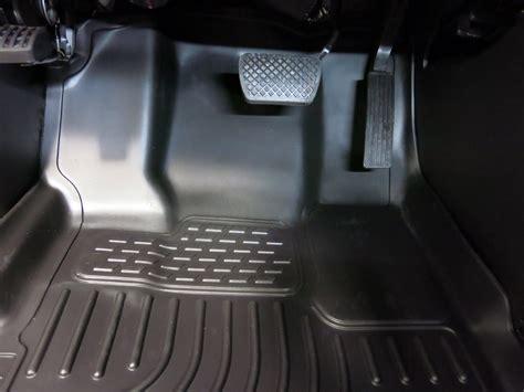 floor mats by husky liners for 2013 equinox hl98131