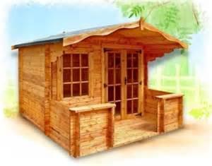 shed brands andovergardenbuildings co uk