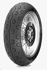 Indice De Vitesse Pneu : pneu indice vitesse indice de vitesse pneu moto l 39 univers du pneu voiture et moto comment ~ Medecine-chirurgie-esthetiques.com Avis de Voitures