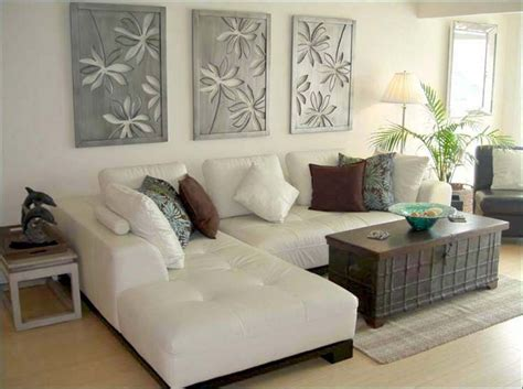 brown teal white living room idea living rooms pinterest formal living rooms wall