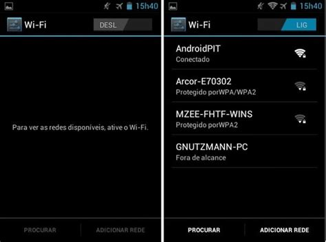 wifi with android como usar o wi fi do seu smartphone android androidpit