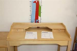 Ikea Büro Rollcontainer : unterschrank schreibtisch ikea ~ Markanthonyermac.com Haus und Dekorationen
