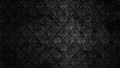 Pattern Dark 4k Wallpapers Ps4wallpapers