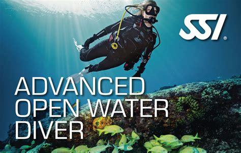 Dive Ssi - scuba diving courses try scuba diving in cebu