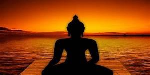 Buddha Bilder Kostenlos : entspannen mit meditation und musik healthy with music ~ Watch28wear.com Haus und Dekorationen
