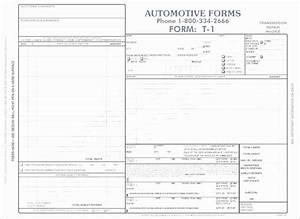 Chilton U0026 39 S Guide To Auto Body Repair