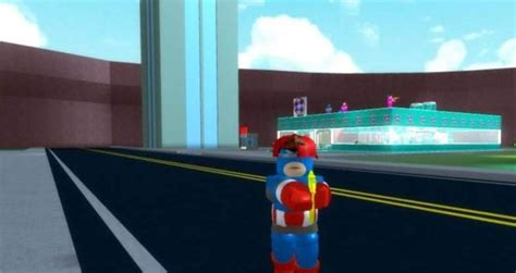 roblox super hero tycoon codes