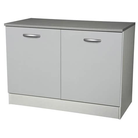 fabriquer meuble haut cuisine caisson cuisine bois meuble rangement cuisine peu profond