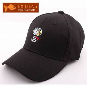 Popular Astronaut Cap-Buy Cheap Astronaut Cap lots from ...