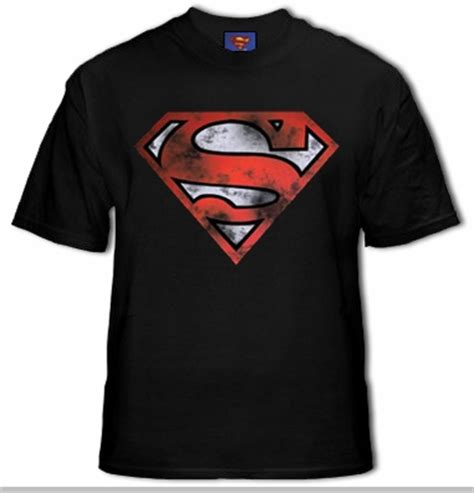 Torn T Shirt Template by Superman Is Dead War Torn Logo T Shirt