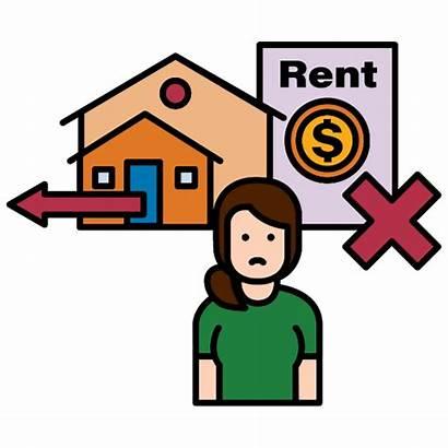 Rent Renter Rights