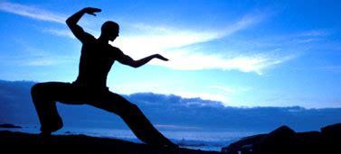 world  kung fu  wudang rpgnetwiki