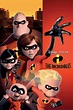 The Incredibles (2004) Movie Review – MRQE