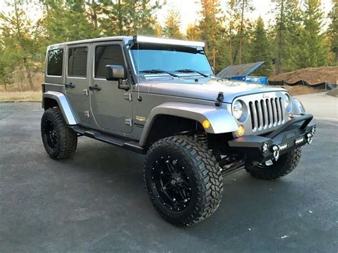 used jeep for sale by owner 2015 jeep wrangler for sale by owner in weippe id 83553