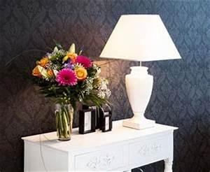 Lampenschirme Für Tischleuchten : lampenschirme sch ne accessoires f r leuchten westwing ~ Orissabook.com Haus und Dekorationen