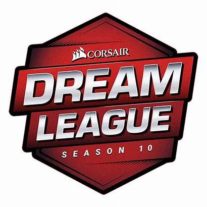 Season Dreamleague Qualifier Cis Eu Team Region