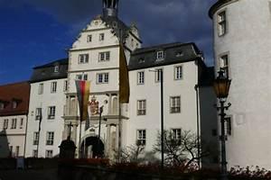 Wohnungen In Bad Mergentheim : bad mergentheim tourismus in bad mergentheim tripadvisor ~ Watch28wear.com Haus und Dekorationen