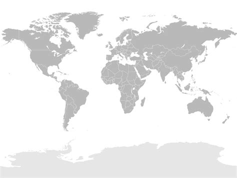 fileworld map miller cylindrical projection blanksvg