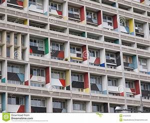Corbusier Haus Berlin : corbusierhaus berlin editorial stock photo image of maison 41224533 ~ Markanthonyermac.com Haus und Dekorationen