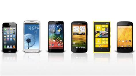 Top 10 Best Budget Smartphones