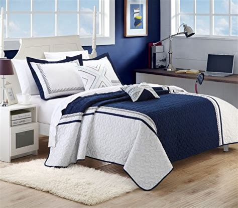 blue and black comforter black white and blue bedding