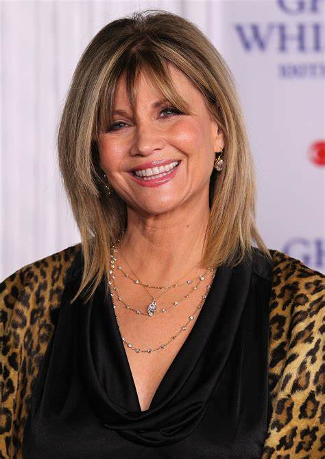 Chicago P.D.: All About Markie Post Photo: 1952471 - NBC.com