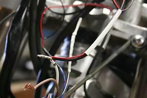 2007 Ninja 250 Ignition Wiring Diagram Ninja 650 Kawasaki