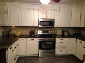 Tile Backsplash Kitchen Kitchen Kitchen Backsplash With Subway Tiles How To Install A Glass Tile Backsplash Stainless
