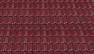 Dachziegel Anthrazit Glasiert : creaton dachziegel preis tondachziegel creaton balance ~ Lizthompson.info Haus und Dekorationen