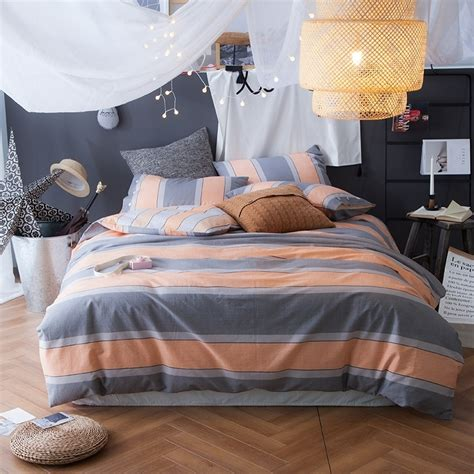 Bedroom Sets Home Zone
