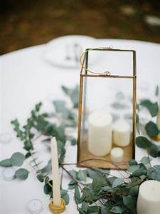 top, 15, white, and, greenery, wedding, centerpieces, for, 2018