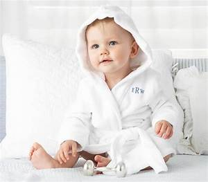 Dress up your little one with Ralph Lauren's Layette line ...  Baby