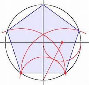 Fünfeck Berechnen : zahlen ich soll in ein gestrecktes f nfeck zeichnen mathelounge ~ Themetempest.com Abrechnung