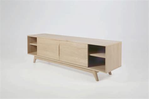 meuble tv scandinave pas cher bricolage maison et d 233 coration